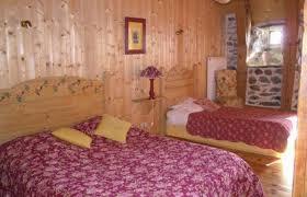 chambre d hote les estables chambre d hôtes le francillon hôtel et autre hébergement les