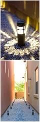 Outdoor Walkway Lighting Ideas by Lighting Exterior Front Door Lights Outdoor Led Path Lights Led