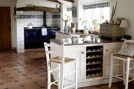 farmhouse kitchen design ideas 5 farm country kitchen decorating ideas 37 best farmhouse dining