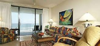 bluewater 601 orange beach gulf front vacation condo rental