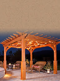 Gazebos And Pergolas For Sale by Building A Pergola Pergolas For Sale Creative Gazebos