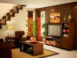 Ethnic Indian Home Decor Ideas by Interesting 20 Indian Living Room Decorating Ideas Decorating