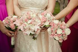 sams club wedding flowers married our historic station wedding tons of pics