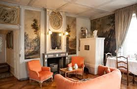 chambre d hote la chaux de fonds esprit histoire maison dubois le locle chambre d hôtes bed