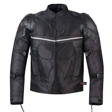 lightweight motorcycle jacket mesh motorcycle jackets jackets4bikes