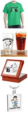 325 best snoopy stuff images on peanuts snoopy