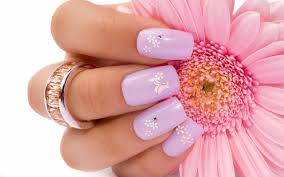 top 20 cool nail designs and ideas for 2016 i love my nail art