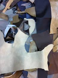 Upholstery Jobs Upholstery Cowhide And Sheepskin Quil Ceda Leather