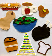 thanksgiving felt board stories thanksgiving storytime sturdy for common things
