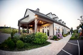 wedding venues in knoxville tn the reserve at bluebird hill property the reserve at bluebird hill