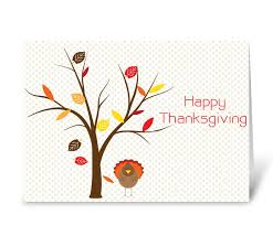 happy thanksgiving send this greeting card designed by sweet tooth
