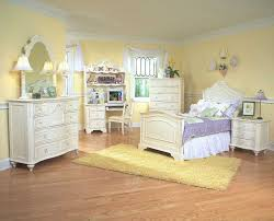 Seagrass Bedroom Furniture by Bedroom White Modern Bedroom Full Bedroom Sets Distressed Bedroom