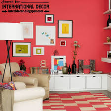sherwin williams interior paint colors galleryhip benjamin moore