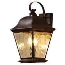 colonial style outdoor lighting 73 best tradition colonial exterior pics images on pinterest