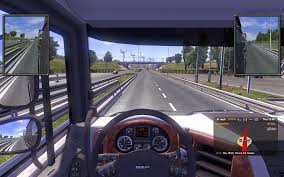 euro truck simulator 2 free download full version pc game download euro truck simulator linux 2
