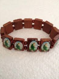st jude bracelet st jude christianity ebay
