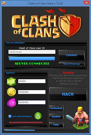 clash of clans hack tool apk clash of clans hack unlimited gems elixir and gold march 2015