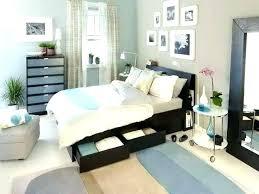 bedroom design tool bedroom design tool mind blowing bedroom designer tool photo of