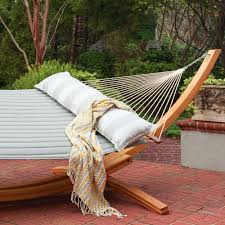solana seagull long hammock pillow on sale b sg long dfohome