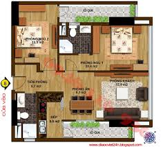 bureau vall馥 albi 31 best housing images on floor plans house