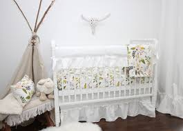 baby bedding crib bedding sets