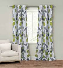 Western Style Shower Curtains Best Western Style Shower Squid Curtain For And Ma Concept Western