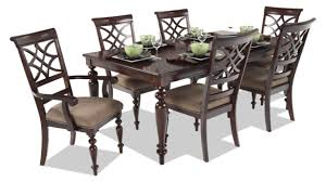 discount dining room sets 7 dining room set home design ideas really encourage