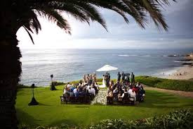 san diego wedding venues san diego wedding reception enchanting san diego wedding venues