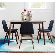 kitchen nook furniture set dinettes breakfast nooks you ll wayfair