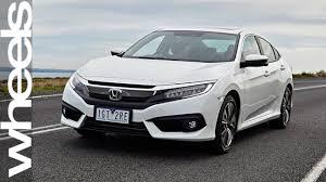 honda civic lx review honda civic vti lx review car reviews wheels australia