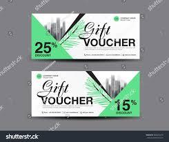 airline ticket voucher template shipping receipt template employee