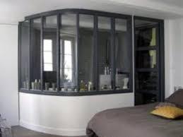 cloison vitree cuisine salon cloison pour cuisine amazing cloison vitree interieure leroy merlin