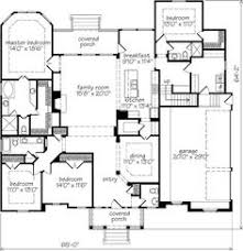 house plans with butlers pantry amazing rear deck with a tub plan 055d 0317