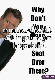 Chris Hansen Memes - take a seat meme a best of the funny meme
