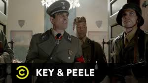 key u0026 peele u0027 comedy central launches an online archive of every