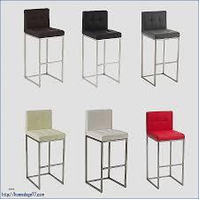 chaise haute cuisine design chaise chaises hautes design awesome chaise cuisine design beau