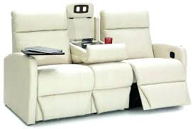 rv captains chairs cabana euro recliner desert taupe swivel