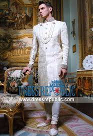 indian wedding dress for groom 11 best sherwani for wedding images on wedding