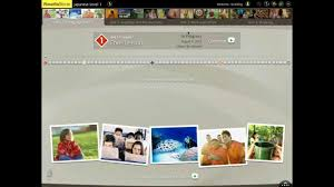 rosetta stone kodi how to take rosetta stone courses on your ipad no monthly fees