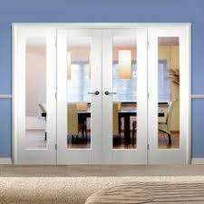Room Divider Doors by Room Divider Doors Home Pinterest Room Divider Doors