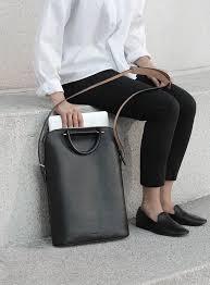 Bag Design Ideas Best 25 Work Bags Ideas On Pinterest Laptop Bag Laptop Purse