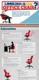 Office Chairs Unlimited Ergonomic Office Furniture Archives Nerdgraph