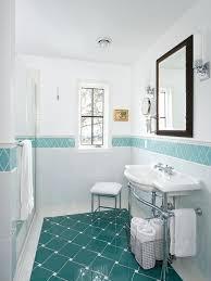 small bathroom tile ideas photos tiles for small bathroom floor onewayfarms com