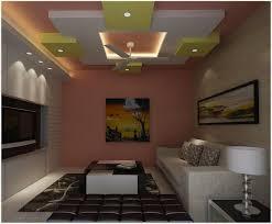 pop design for small living room u2013 thelakehouseva com