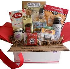 same day delivery gift baskets same day delivery gift baskets