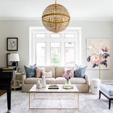 how to decorate a small livingroom first apartment decorating ideas popsugar home