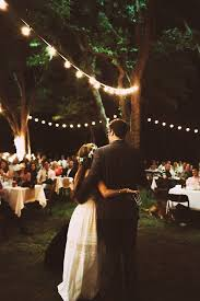 Cheap Outdoor Wedding Decoration Ideas Best 25 Relaxed Wedding Ideas On Pinterest Garden Wedding