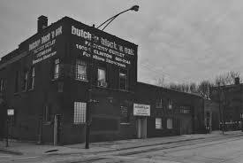 chicago butcher block established 1964 335946 125408677630795 252587224 o jpg