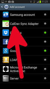 android calendar sync calendar setup android rostersms