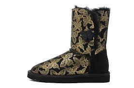 womens ugg boot sale clearance ugg ugg boots ugg arrivals uk shop top designer